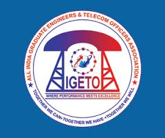 AIGETOA-LOGO